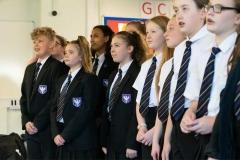Choir6